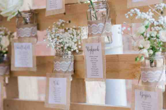 Modern_Stylish_Wedding_at_Swallows_Nest_Barn1234