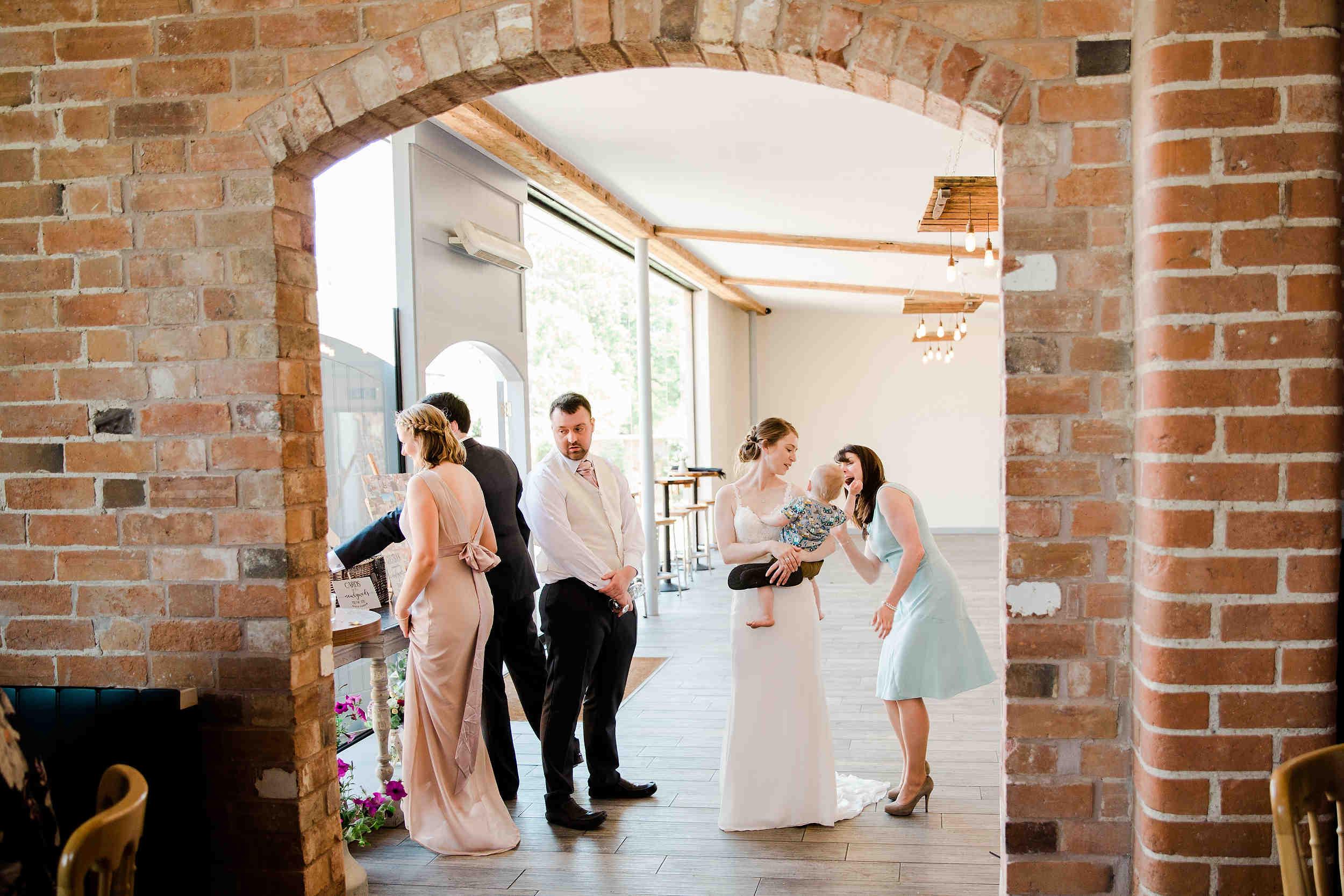 Modern_Stylish_Wedding_at_Swallows_Nest_Barn1241