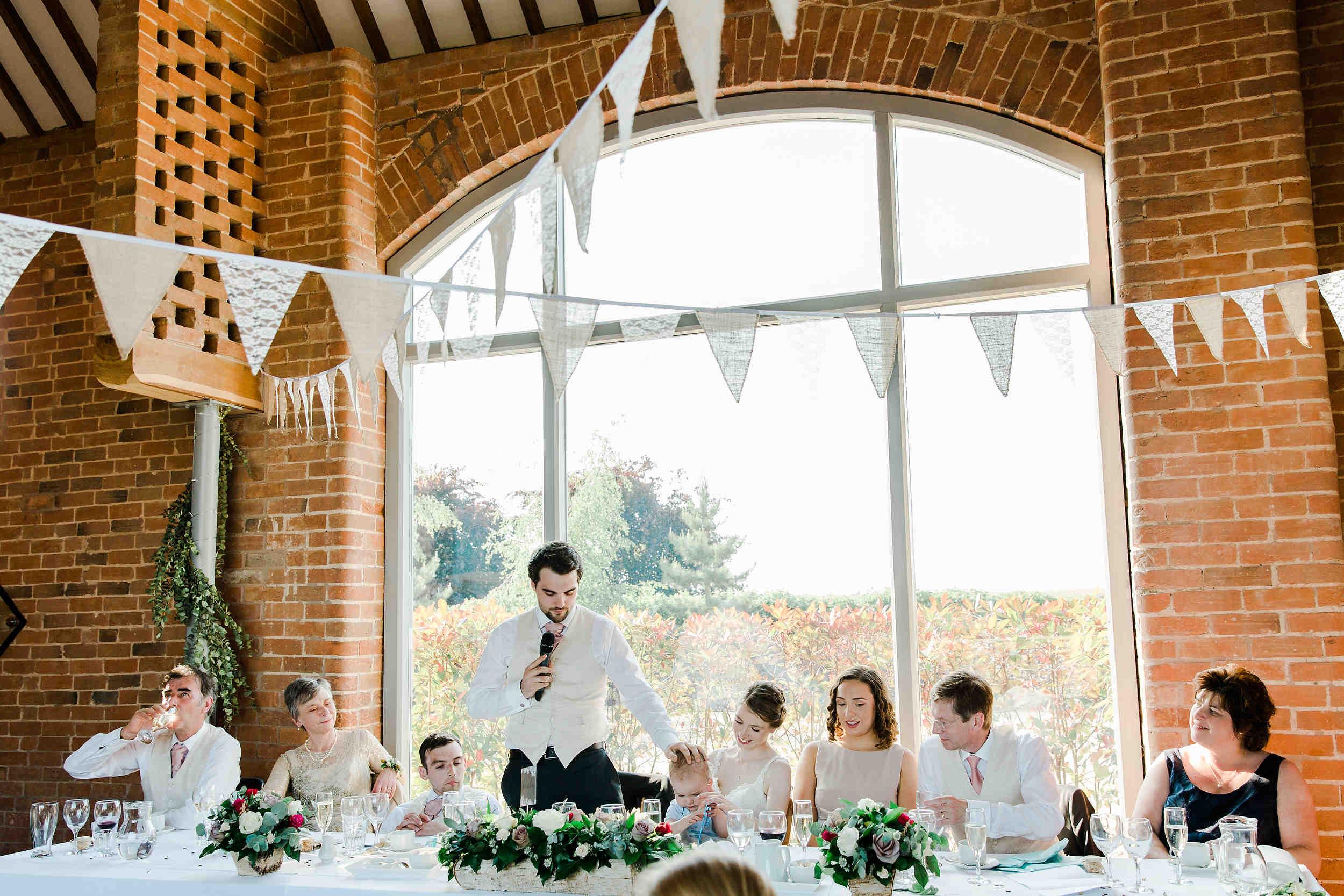 Modern_Stylish_Wedding_at_Swallows_Nest_Barn1251