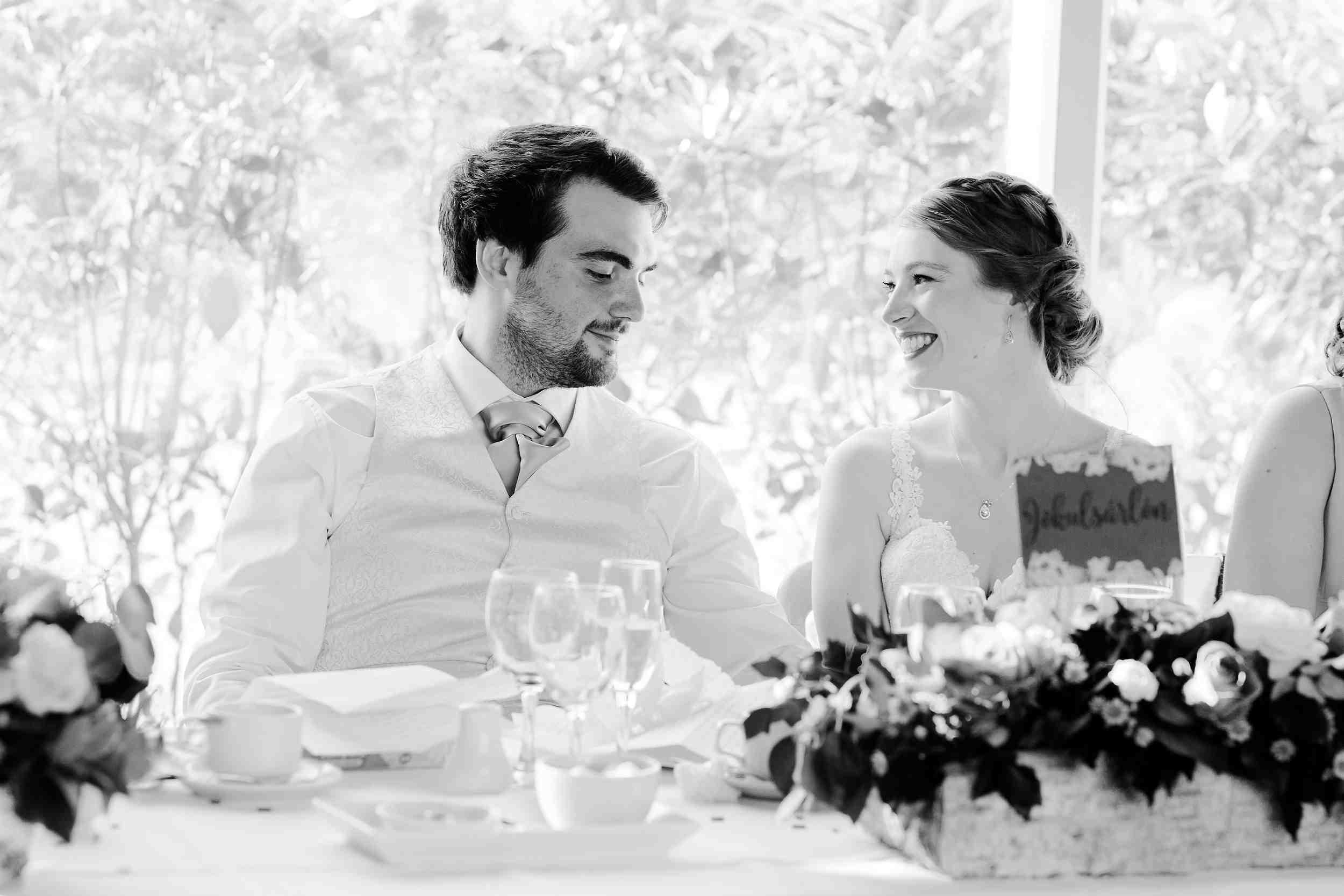 Modern_Stylish_Wedding_at_Swallows_Nest_Barn1257