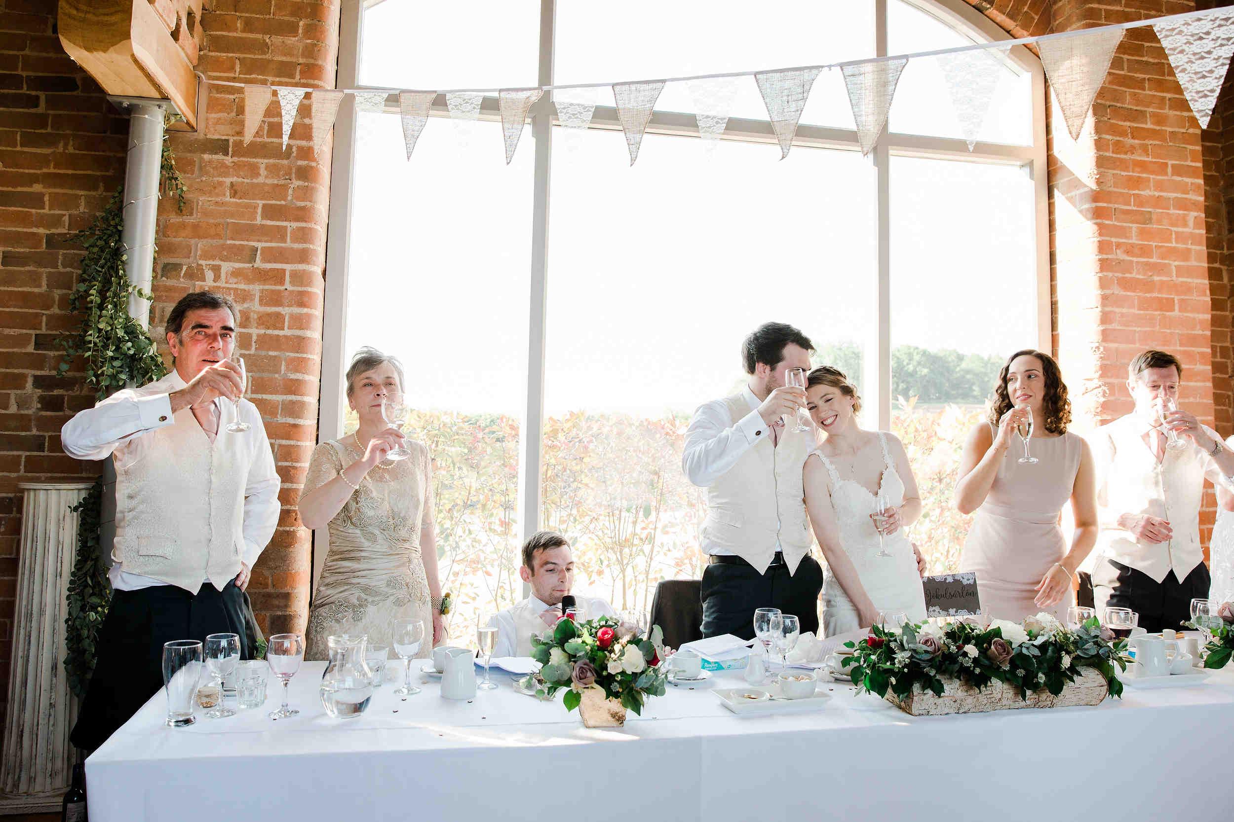 Modern_Stylish_Wedding_at_Swallows_Nest_Barn1261