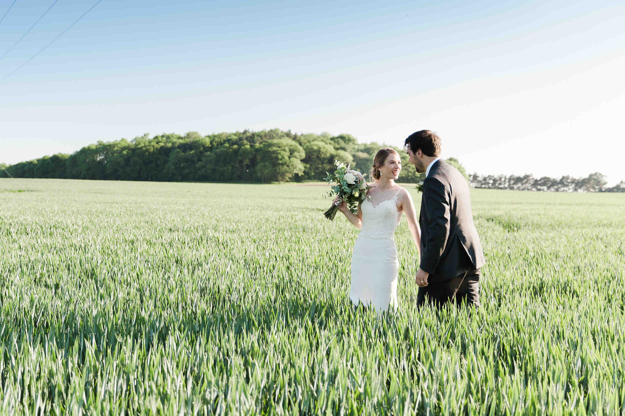 Modern_Stylish_Wedding_at_Swallows_Nest_Barn1268