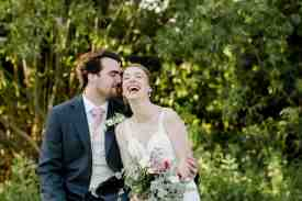 Modern_Stylish_Wedding_at_Swallows_Nest_Barn1271