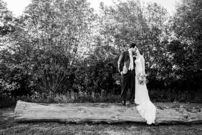 Modern_Stylish_Wedding_at_Swallows_Nest_Barn1275