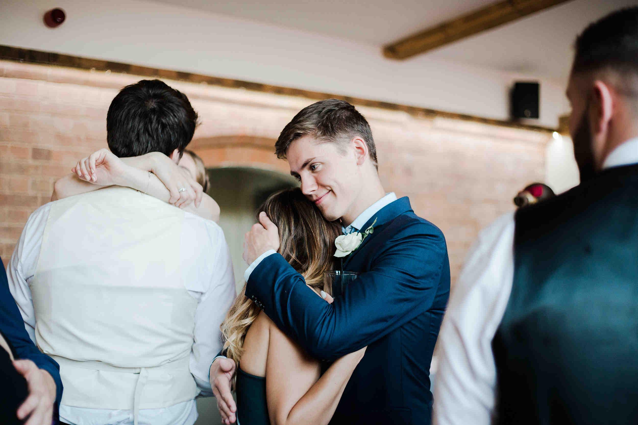 Modern_Stylish_Wedding_at_Swallows_Nest_Barn1313