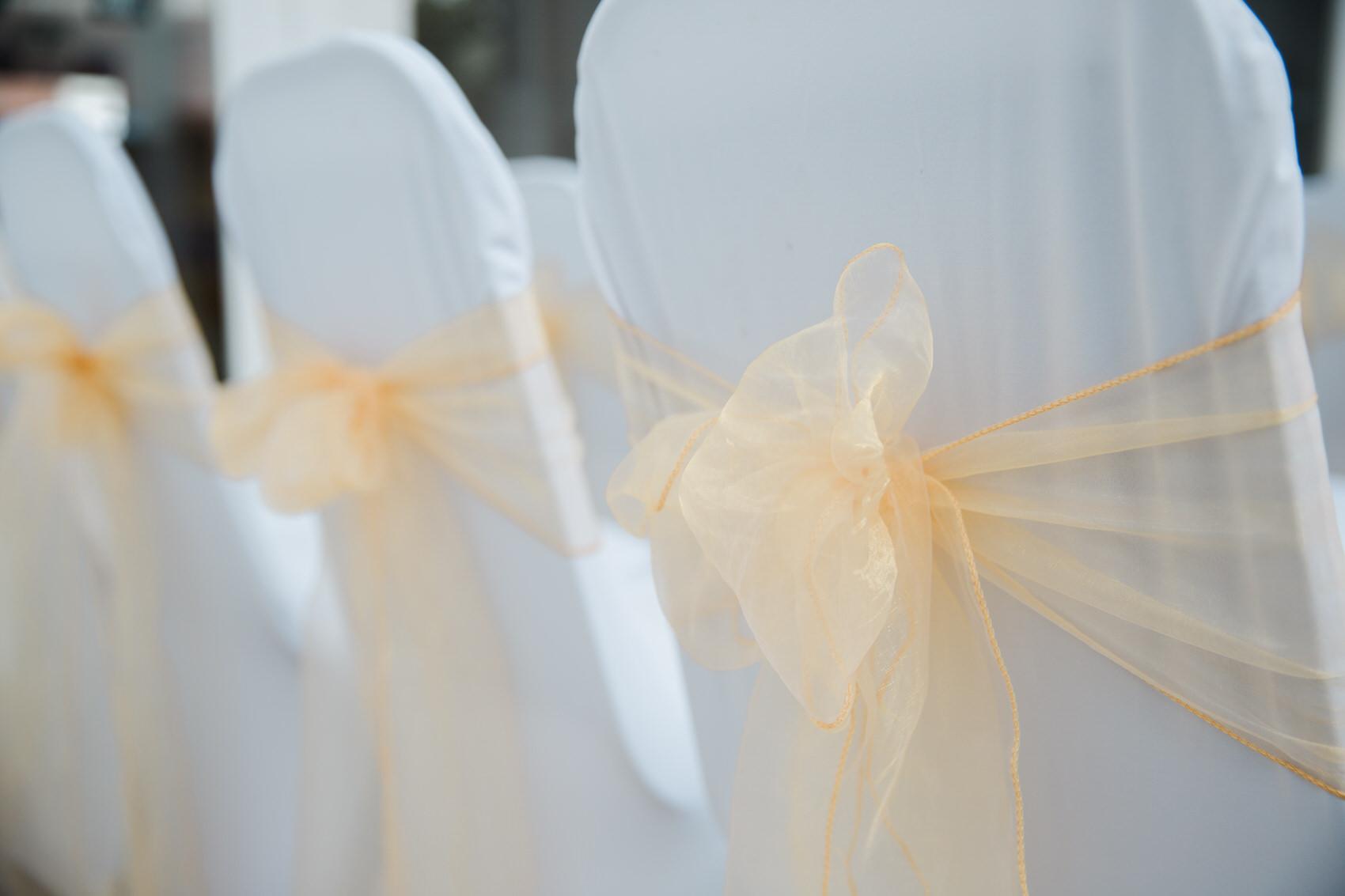Glamorous Alternative Wedding at Fazeley Studios010
