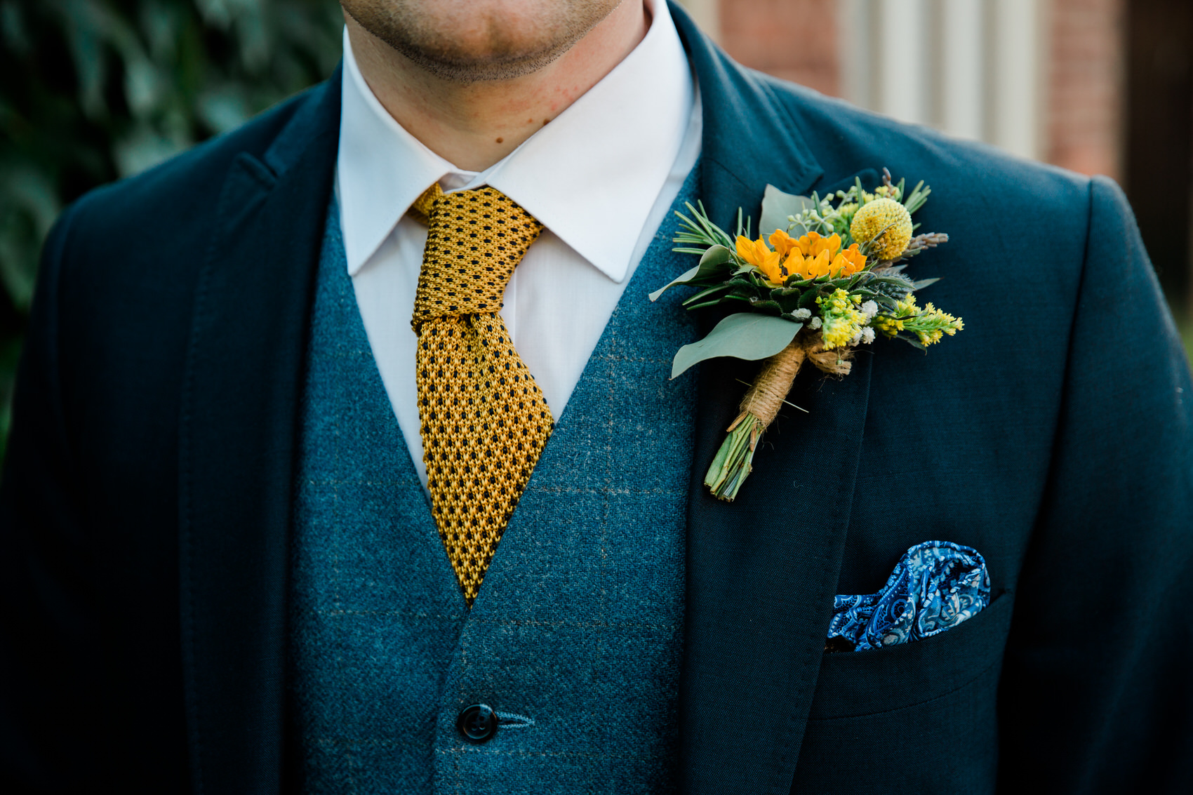Yellow_And_Blue_119Rustic_Barn_Wedding-1