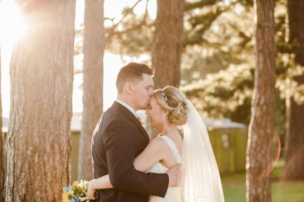 Yellow_And_Blue_128Rustic_Barn_Wedding-1
