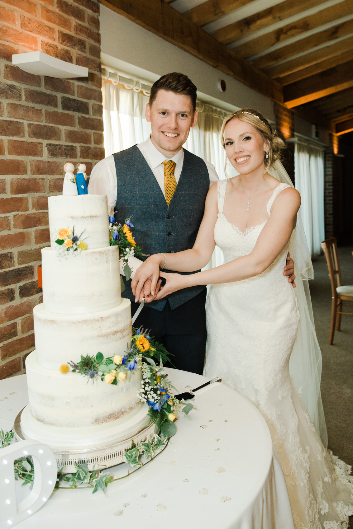 Yellow_And_Blue_137Rustic_Barn_Wedding-1