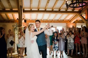 Yellow_And_Blue_139Rustic_Barn_Wedding-1