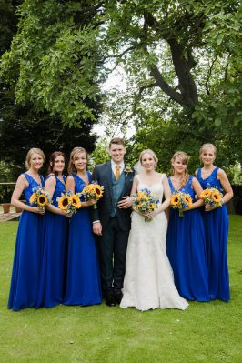 Yellow_And_Blue_78Rustic_Barn_Wedding-1