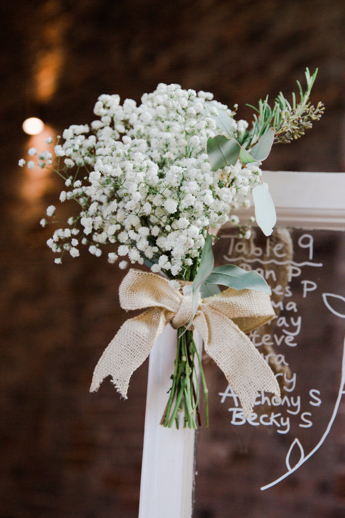 Yellow_And_Blue_81Rustic_Barn_Wedding-1