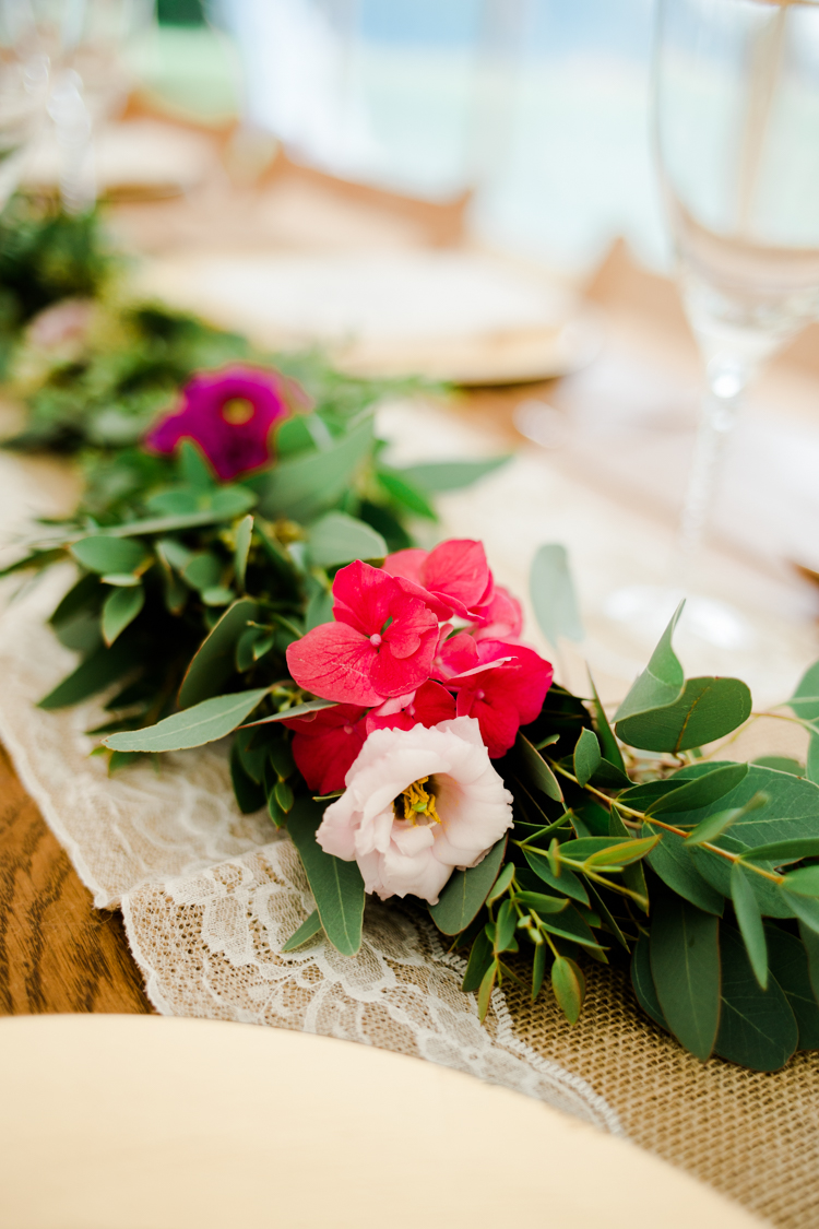 Gold & Floral Styled Shoot030