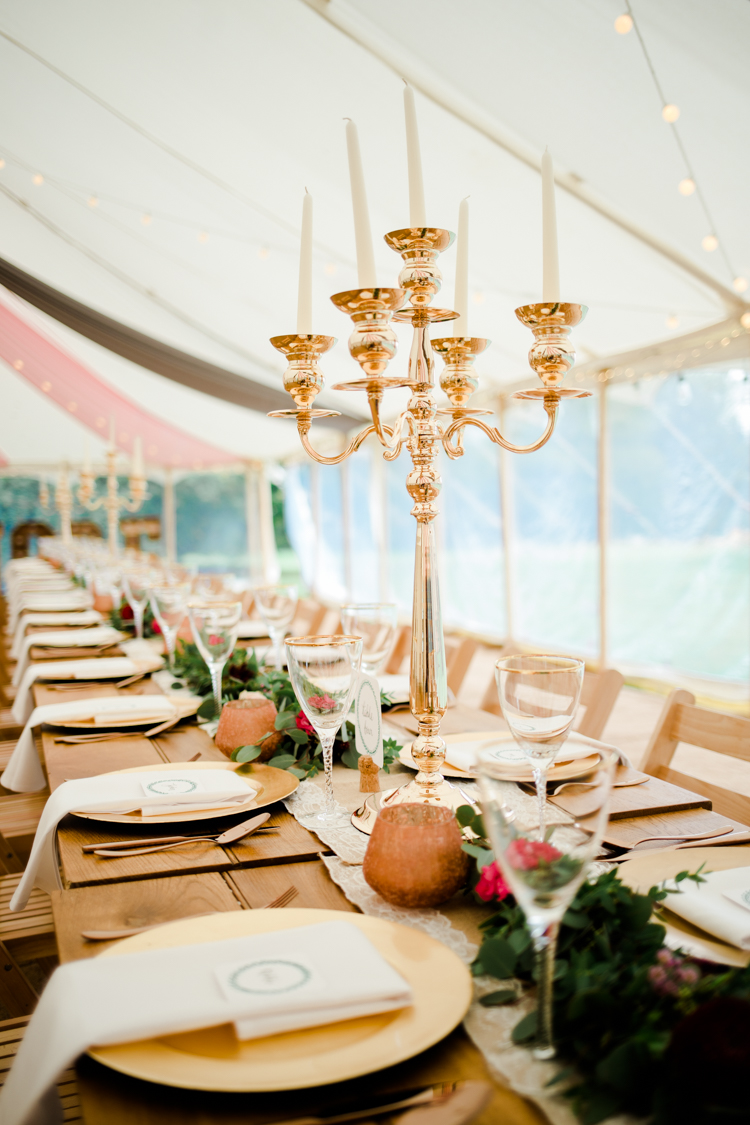 Gold & Floral Styled Shoot033