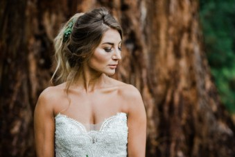 Gold & Floral Styled Shoot046