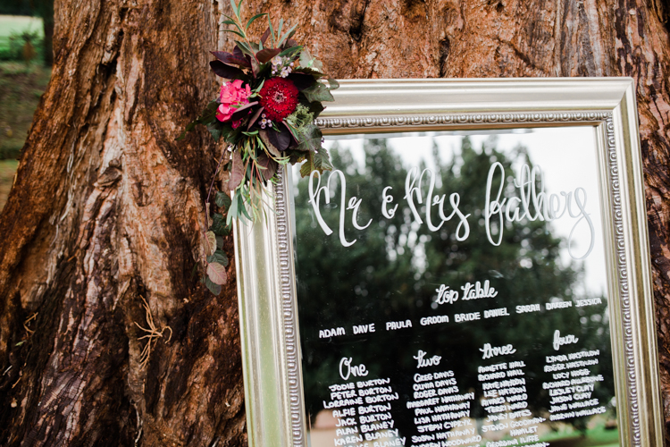 Gold & Floral Styled Shoot071