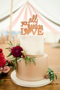 Gold & Floral Styled Shoot081