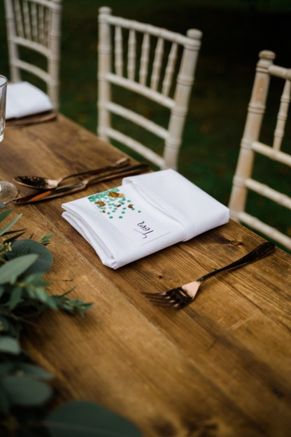 Gold & Floral Styled Shoot097