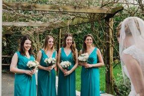 Leamington_Spa_Natural_Wedding_Photography0031