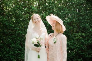 Leamington_Spa_Natural_Wedding_Photography0033