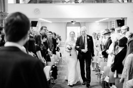 Leamington_Spa_Natural_Wedding_Photography0040