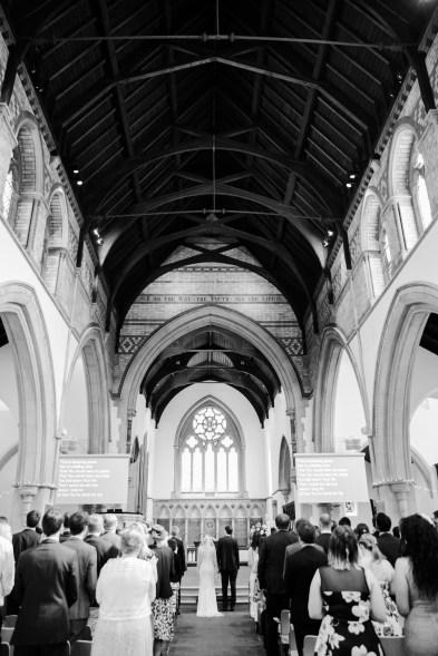 Leamington_Spa_Natural_Wedding_Photography0042