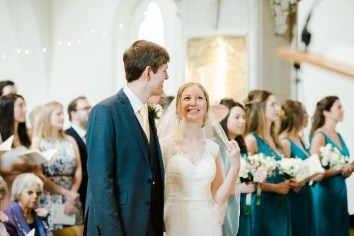 Leamington_Spa_Natural_Wedding_Photography0045