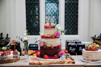 Leamington_Spa_Natural_Wedding_Photography0049