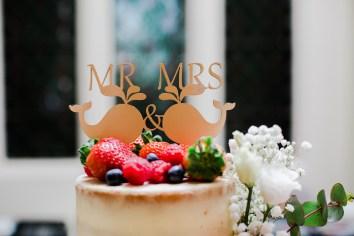 Leamington_Spa_Natural_Wedding_Photography0050