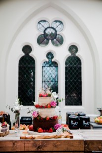 Leamington_Spa_Natural_Wedding_Photography0052