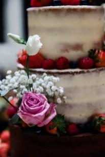 Leamington_Spa_Natural_Wedding_Photography0053