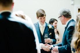 Leamington_Spa_Natural_Wedding_Photography0057