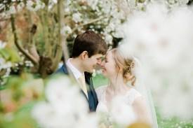 Leamington_Spa_Natural_Wedding_Photography0078