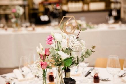 Leamington_Spa_Natural_Wedding_Photography0105