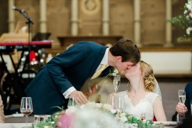 Leamington_Spa_Natural_Wedding_Photography0125