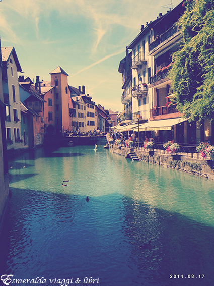 1 annecy canale copia
