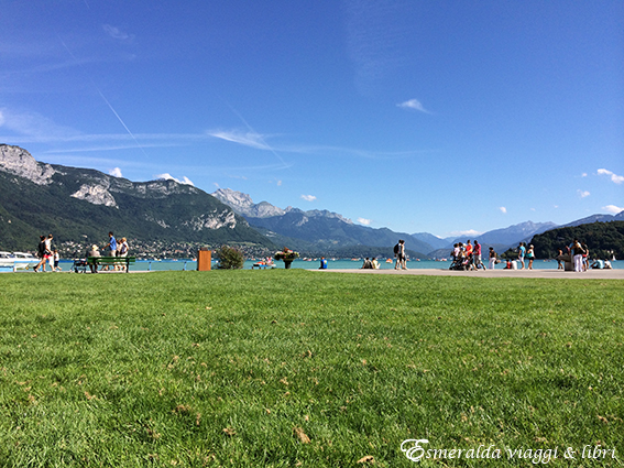 1 annecy lago copia