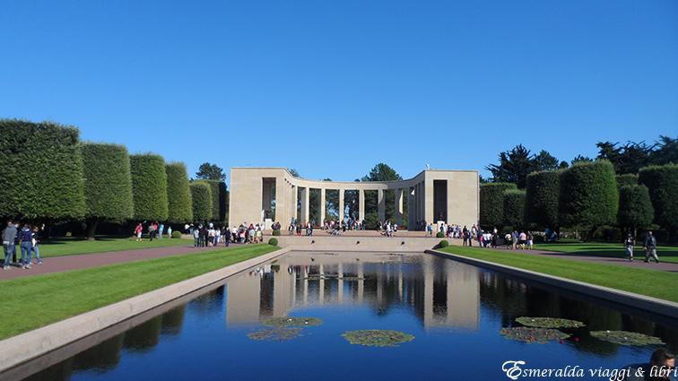 9 monumento caduti americani copia