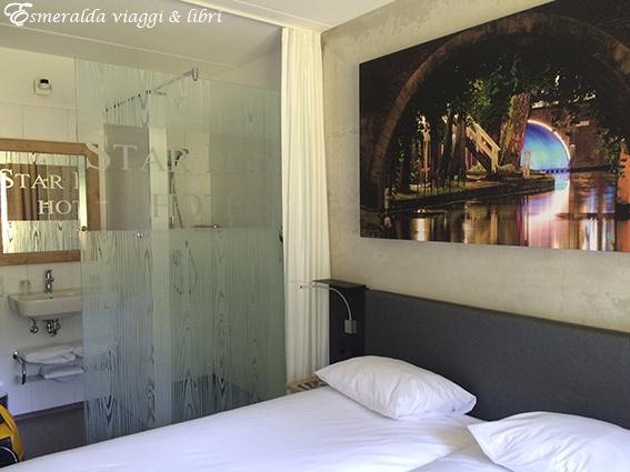 hotel 2 copia