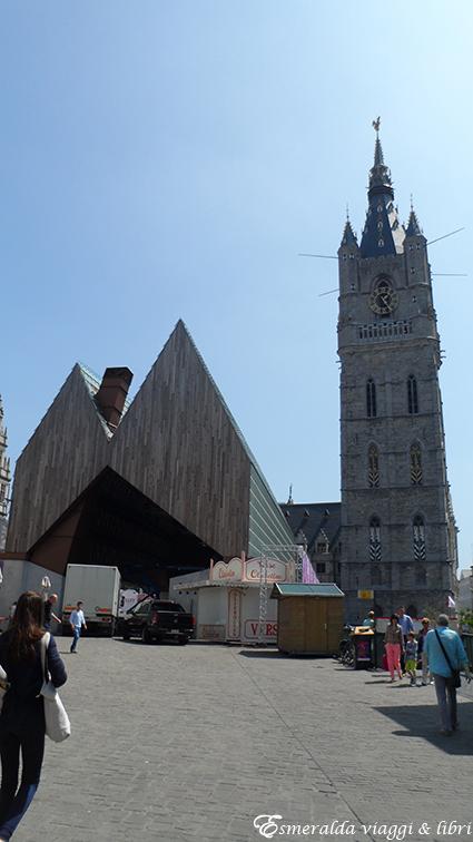 market e torre orologio copia