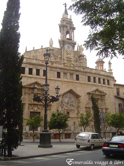 DSC03412 iglesia de los santos juanes