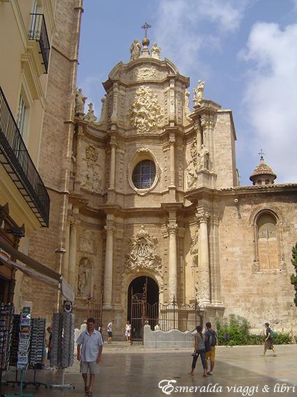DSC03428 cattedrale