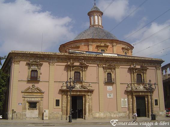 DSC03437 real basilica de nuestra senora