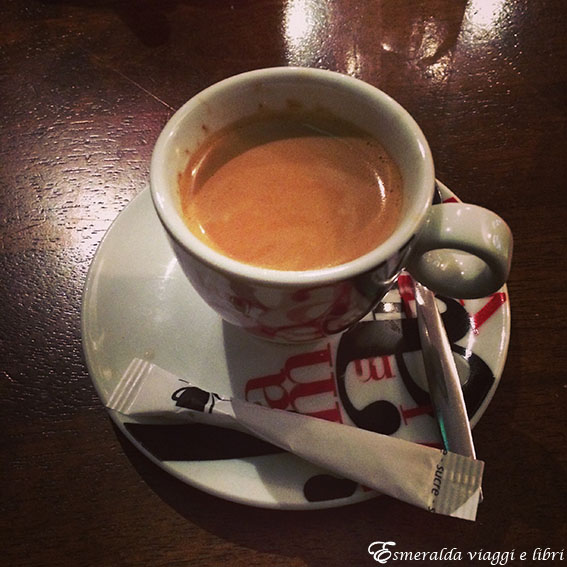troyes caffè petit?