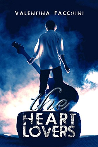 the heartovers
