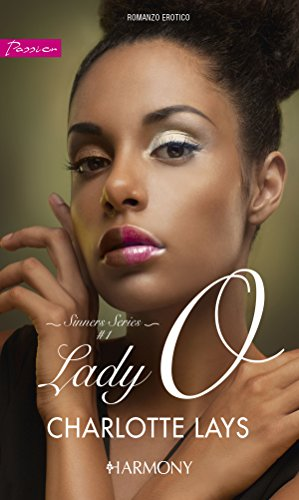 Lady O
