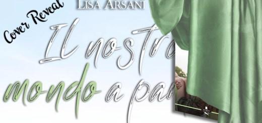 Lisa Arsani