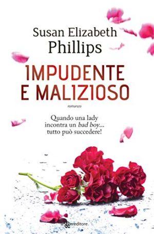 Impudente e malizioso di Susan Elizabeth Phillips