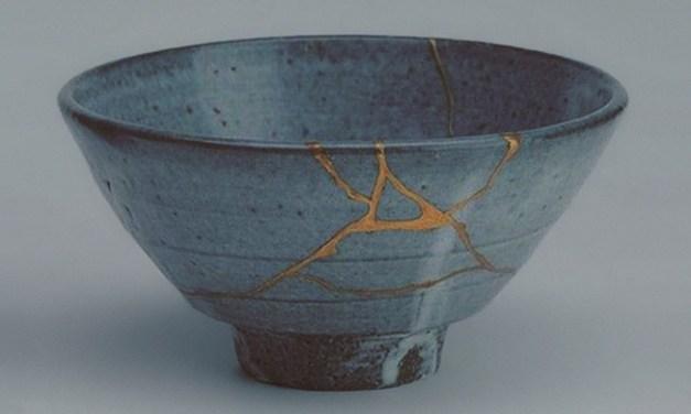 Trucos y consejos para pegar cerámica, Decoideas