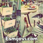 ¿Que hacer con los muebles antiguos? – 5 Usos para Muebles Viejos